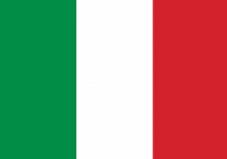 Vakantie zomer 2018 – Italie [14]
